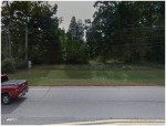4026 Campbellton Road