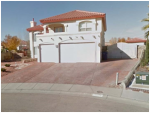 12254 MARBLE GATE WAY