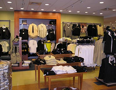 Discount Clothing Welcome To National Business Match