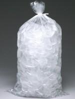 Wholesale Ices – Net $5k week
