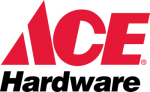 Ace Hardware – Franchise