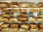 Bagel and More
