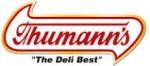 Deli – Thumanns Exclusive – Net 250,000