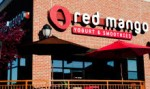 Yogurt Franchise – Red Mango – $289k total