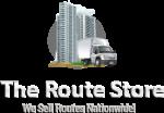 Wholesale – $3,250,000 Franchise